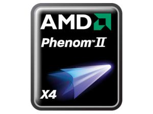 amd_phenom_ii_x4_925_profilelarge