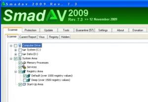 smadav-aplikasi